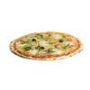 La pizza aveyronnaise du Jack's express de Castres dans le Tarn.