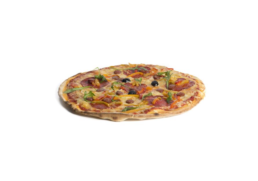 pizza-orientale-jacks-express-castres-photo-fantz-meyers-photographe-castres-tarn