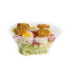 Salade terroir
