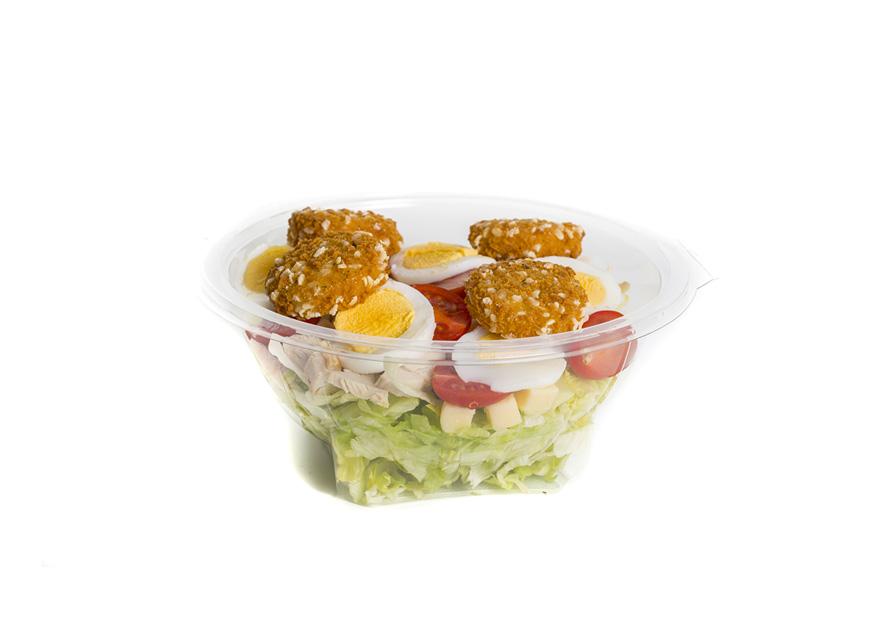 salade-terroir-jacks-express-castres-photo-fantz-meyers-photographe-castres