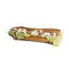 Sandwich fraicheur