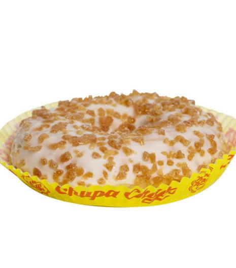 Donuts Chupas Chups Cola