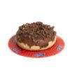 Donuts Daim Jack's express de Castres.