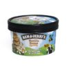 Glace Ben & Jerry 100 ml