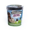 Glace Ben & Jerry 500 ml