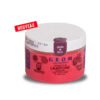 Glace Italienne Grome framboise Jack's Express Castres