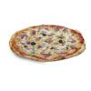 Pizza parisienne Jack's Express Castres