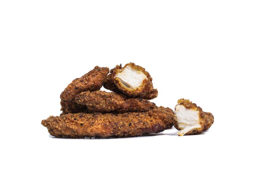 poulet-tikka2-jacks-express-castres-photo-fantz-meyers-photographe-castres