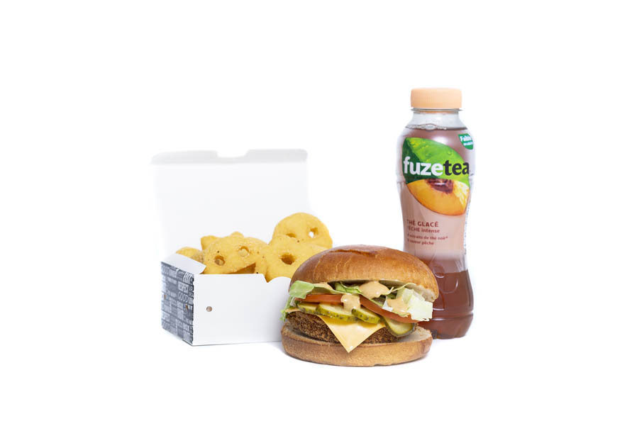 menu-xl-louisiane-burger-jacks-express-castres-photo-fantz-meyers-photographe-castres