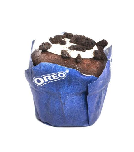 Muffin Oreo