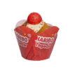 Muffin Tagada