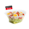 Salade Chef Jack's Express Castres