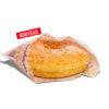 Donuts mangue Jack's Express Castres