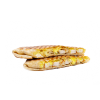 Tacos Indian Jack's Express Castres