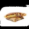 Tacos savoyard Jack's Express Castres