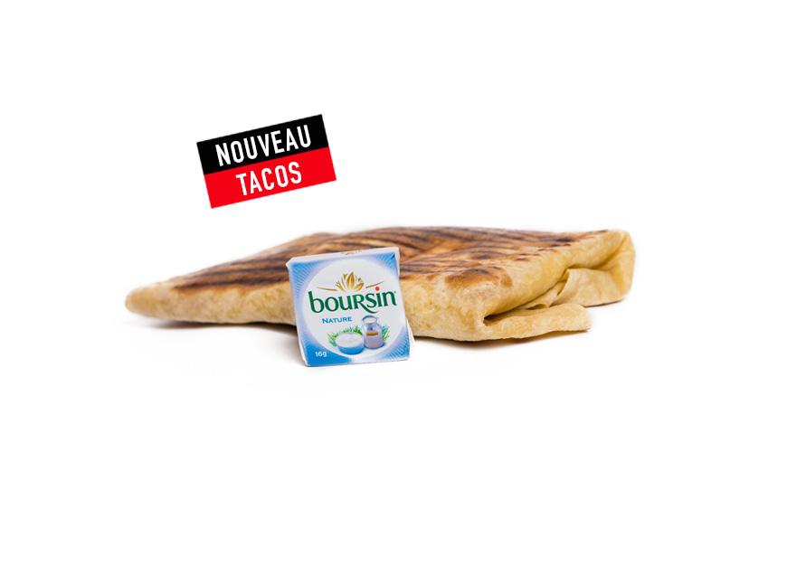 tacos-boursin-jacks-express-castres